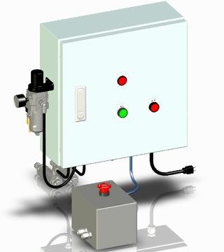 EPC制御ユニットイメージ